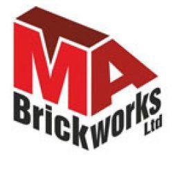 mabrickworks